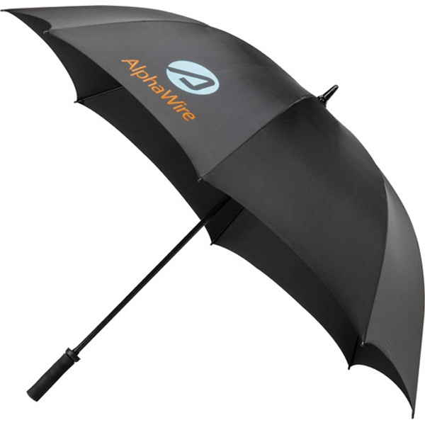 "62"" Tour Golf Umbrella Photo"