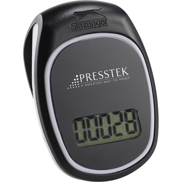 Slazenger (r) - Fit Pedometer Photo