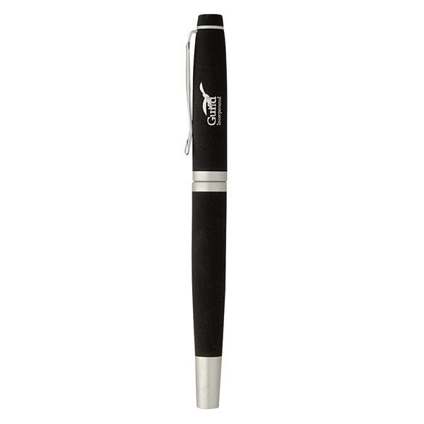The Wallen Rollerball Pen