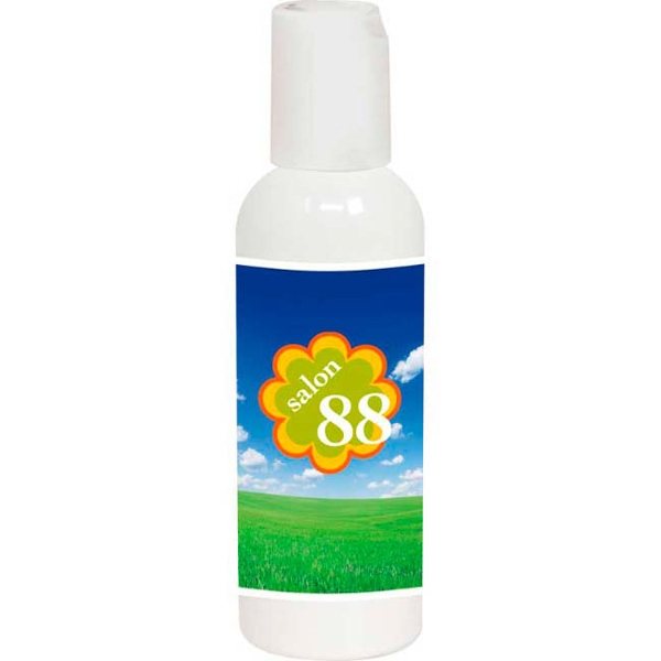 Relax Lotion, 2 oz