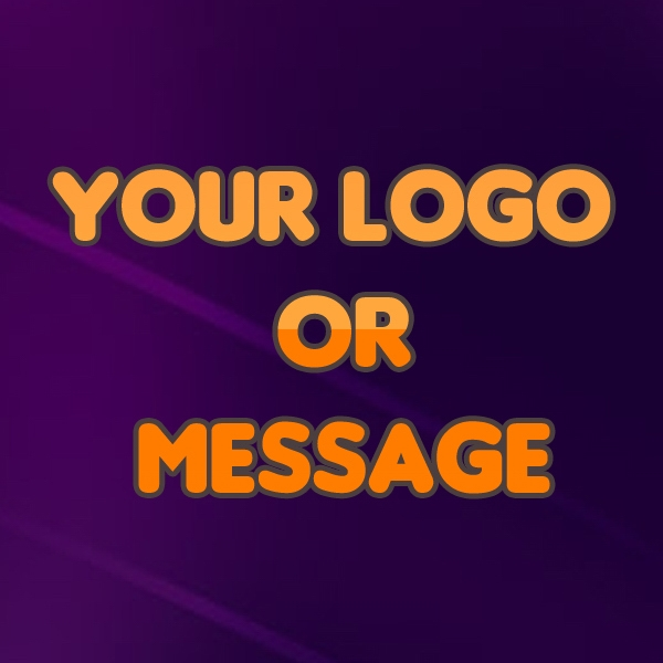 10ftx5ft Full Color Banners - 10ftx5ft Full Color Banners.