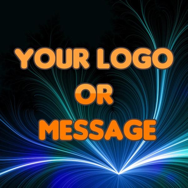 1ftx10ft Advertising Banner - 1ftx10ft Advertising Banner