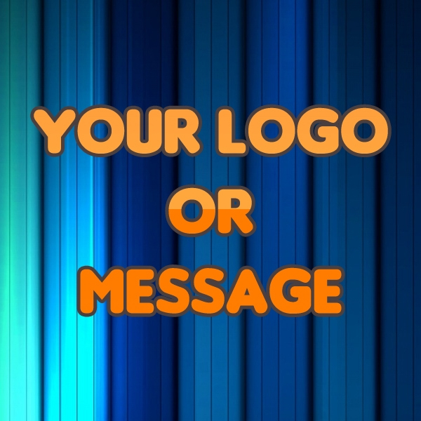 1ftx2ft Banners Design - 1ftx2ft Banners Design.