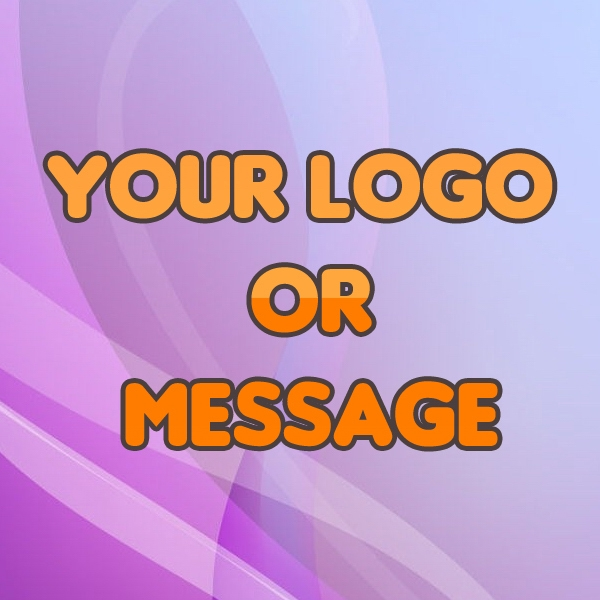 3ftx5ft Design Your Own Banner - 3ftx5ft Design Your Own Banner