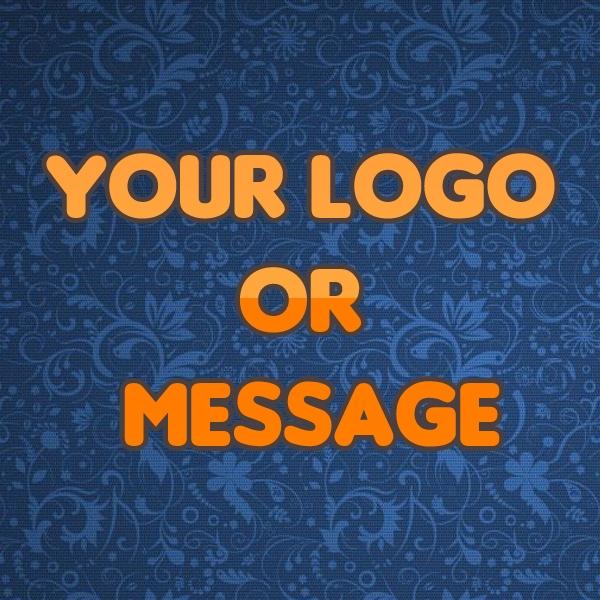 4ftx4ft Custom Signs For Business Banner - 4ftx4ft Custom Signs For Business Banner