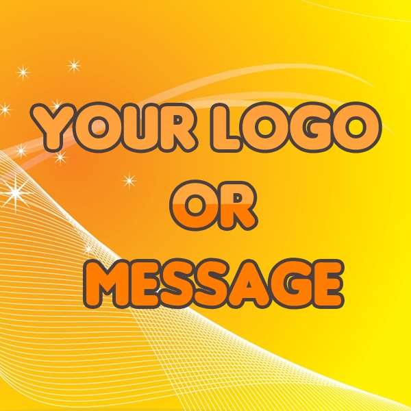 6ftx3ft Custom Made Banners - 6ftx3ft Custom Made Banners.