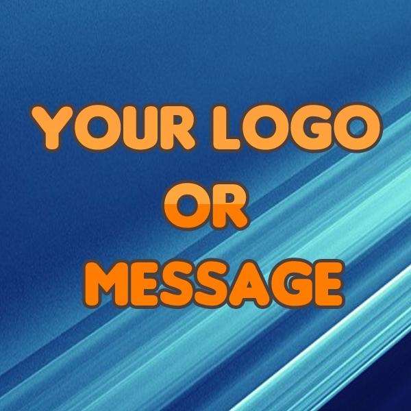 7ftx4ft Custom Vinyl Graphics Banner - 7ftx4ft Custom Vinyl Graphics Banner