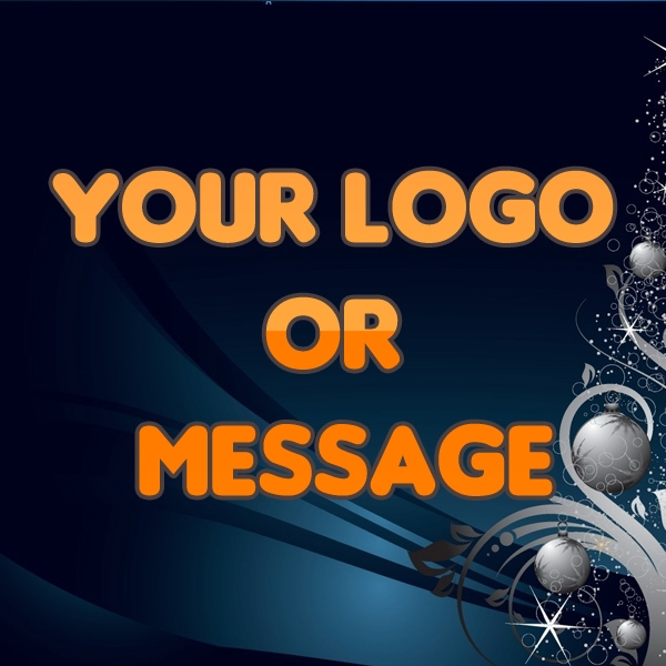 8ftx8ft Signs And Graphics Banner - 8ftx8ft Signs And Graphics Banner