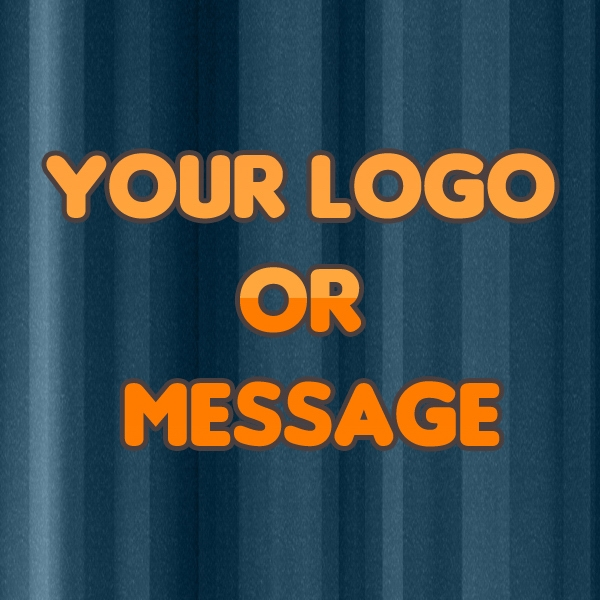 9ftx4ft Customize Banner - 9ftx4ft Customize Banner