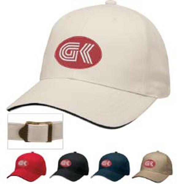 X-Treme Cap