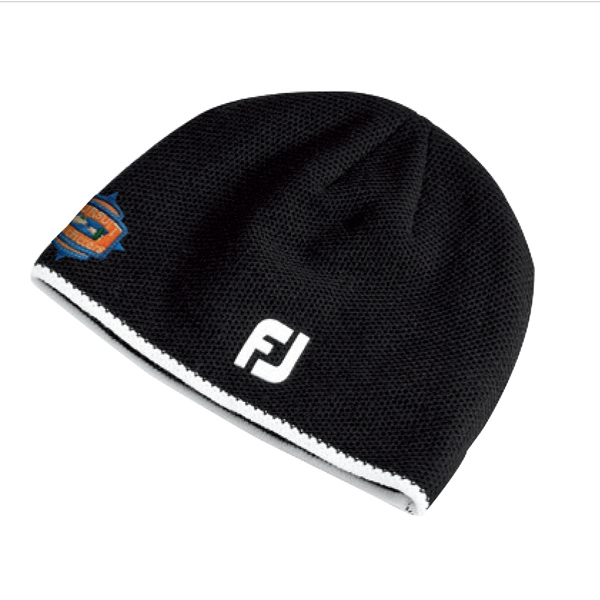 FootJoy (R) Winter Beanie