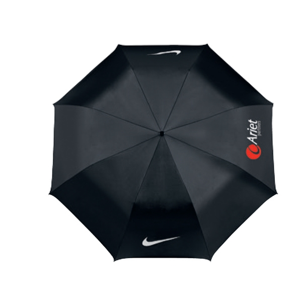 "Nike (R) 42"" Single Canopy Collapsible Umbrella"