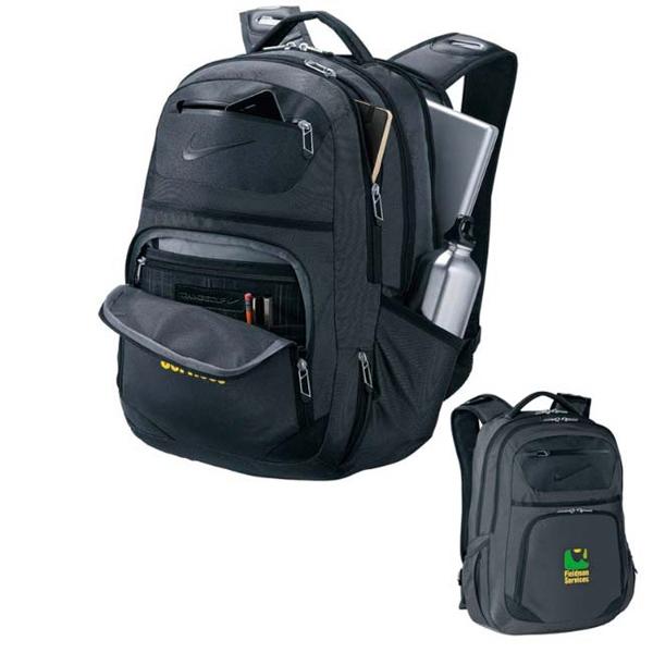 Nike (R) Departure Backpack II