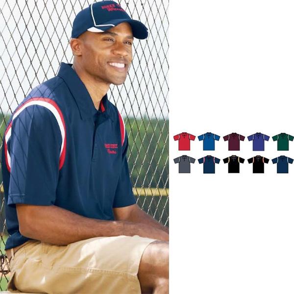 Adult Genesis Sport Shirt