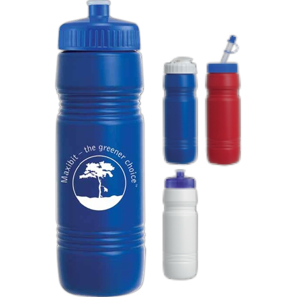 Sport Bottle, 26 Oz Photo