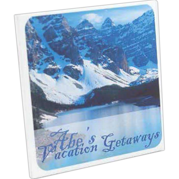"Fargo - Trivet Tile, 4 1/4"" X 4 1/4"" Photo"