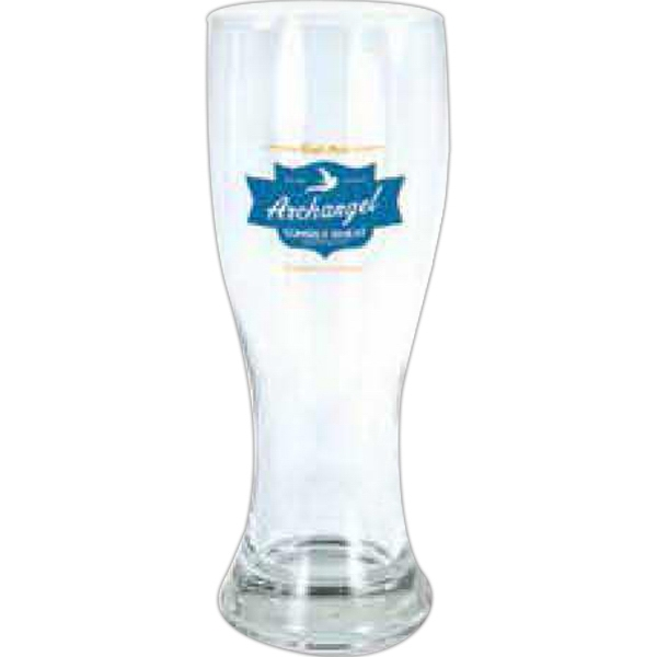 Libbey (r) - 20 Ounce Giant Beer Glass Photo