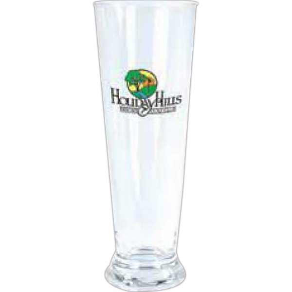 Libbey (r) - 16 1/2 Oz Beer Glass Photo