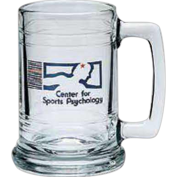 Libbey (r) Maritime - 15 Oz Mug Photo