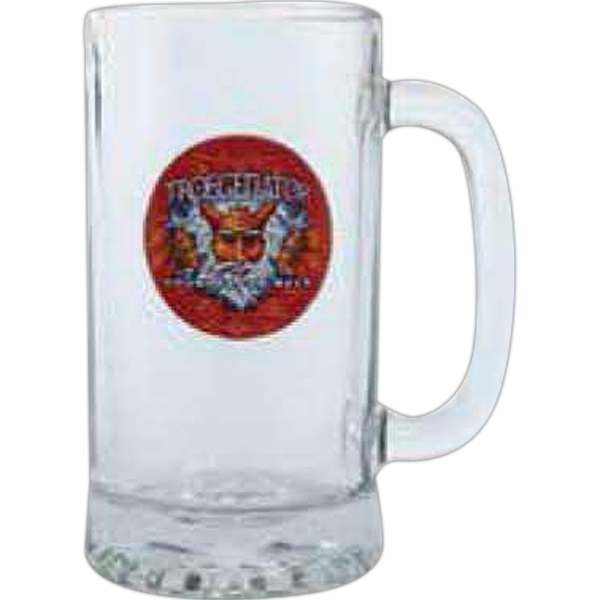 Libbey (r) - Premium Stein, 16 Oz Photo