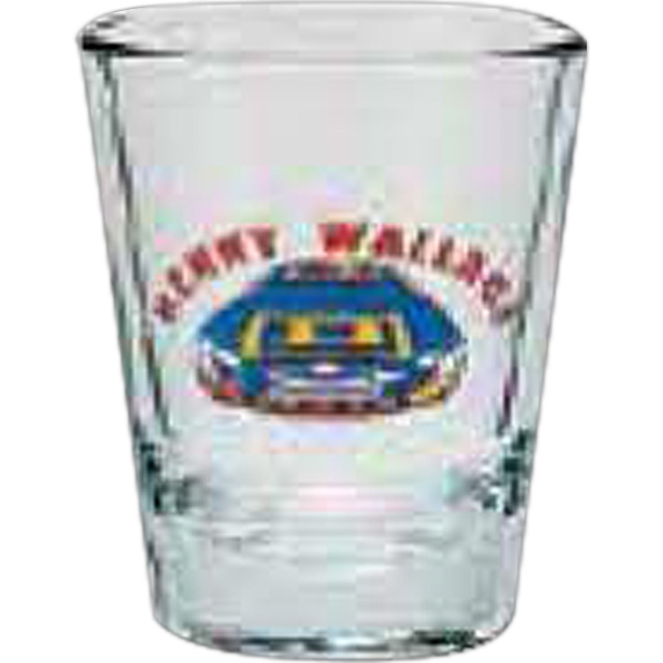 Libbey (r) - Shot Glass, 1 3/4 Ounces Photo