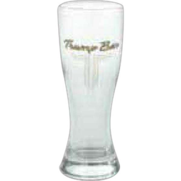 Libbey (r) - 2 1/2 Ounce Mini Pilsner Glass Photo