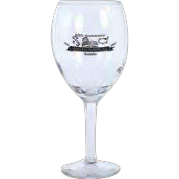 Libbey (r) Vino Grande - 19 1/2 Oz Wine Glass Photo
