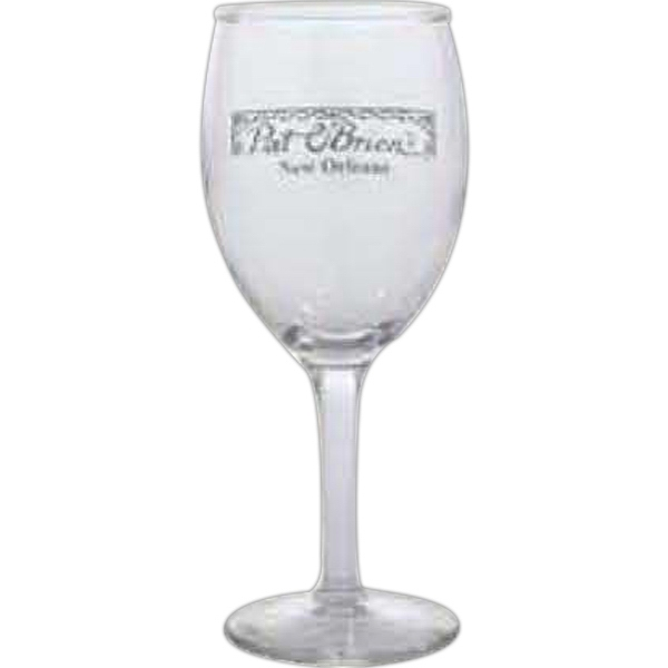 Libbey (r) Citation - White Wine Glass, 8 Oz Photo