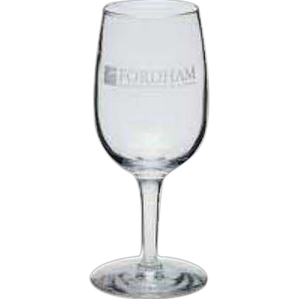 Libbey (r) Citation - Tall Wine Glass, 6 1/2 Oz Photo
