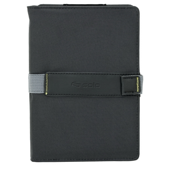Solo (r) - Universal Fit Case For Small Tablets And Ereaders Photo