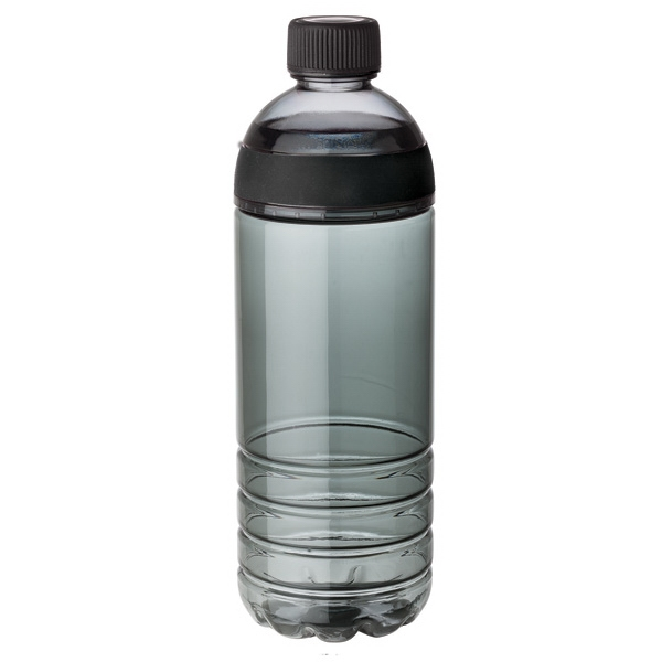 25 oz Tritan(TM) Water Bottle