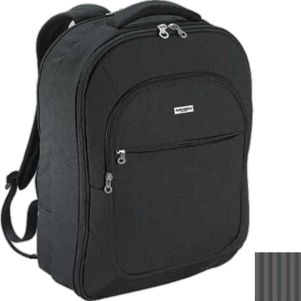 Riverdale Backpack