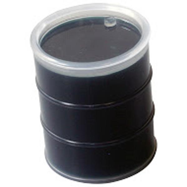 Oil Barrel Anti-Stress Putty
