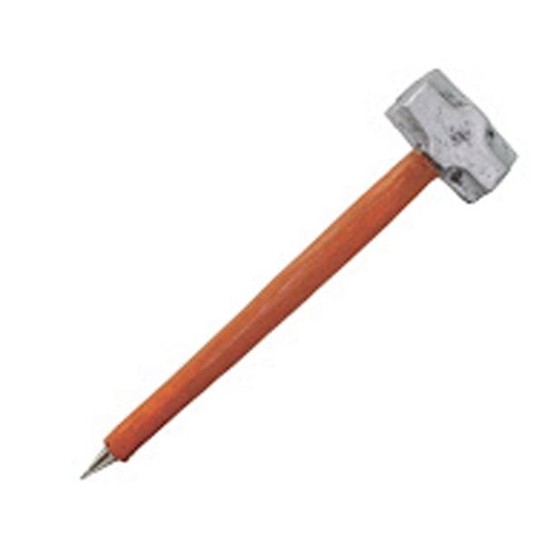 Sledge Hammer Ballpoint Pen