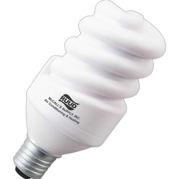 Stress-ease - Light Bulb Shaped Stress Reliever Photo