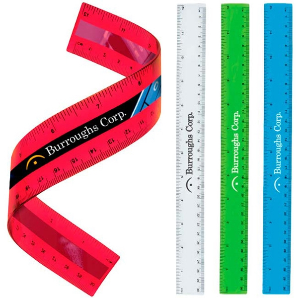 Flexi Ruler - Good Value (R)