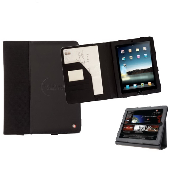 Sheaffer (TM) Classic Tablet Holder