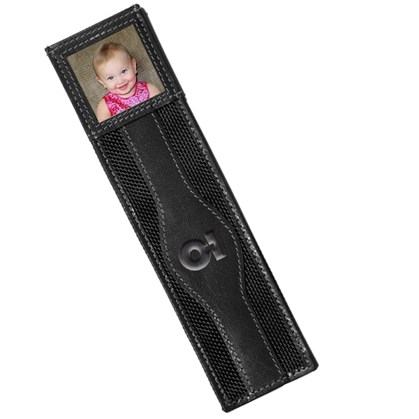 Clearance Majestic Photo Bookmark