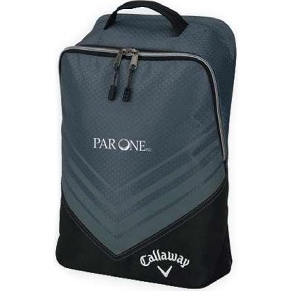 Callaway Sport Shoe Bag