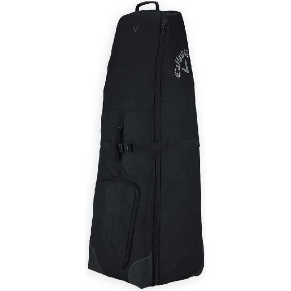 Callaway Chev Travel Cover