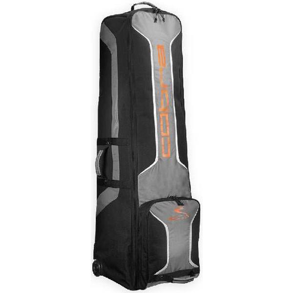 Cobra (R) Travel Club Bag