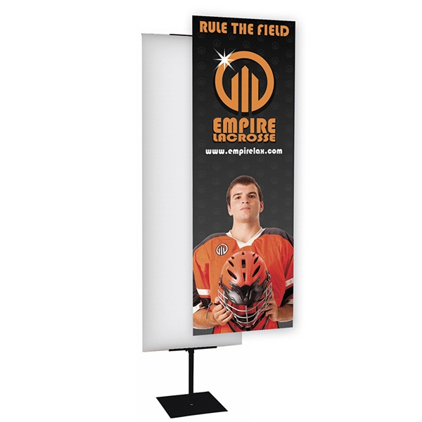 Everyday Banner Display Replacement Graphic