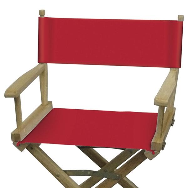 Directors Chair Unimprinted