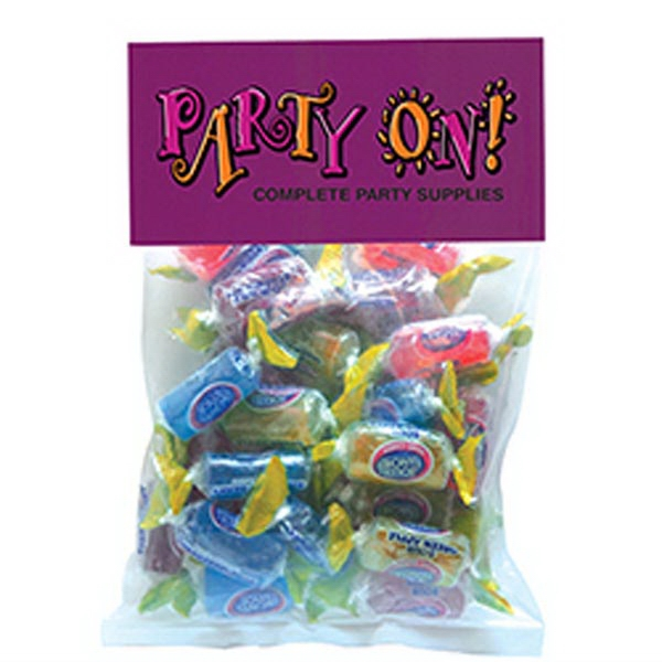 Jolly Ranchers in Large Header Pack - Jolly Ranchers in Large Header Pack