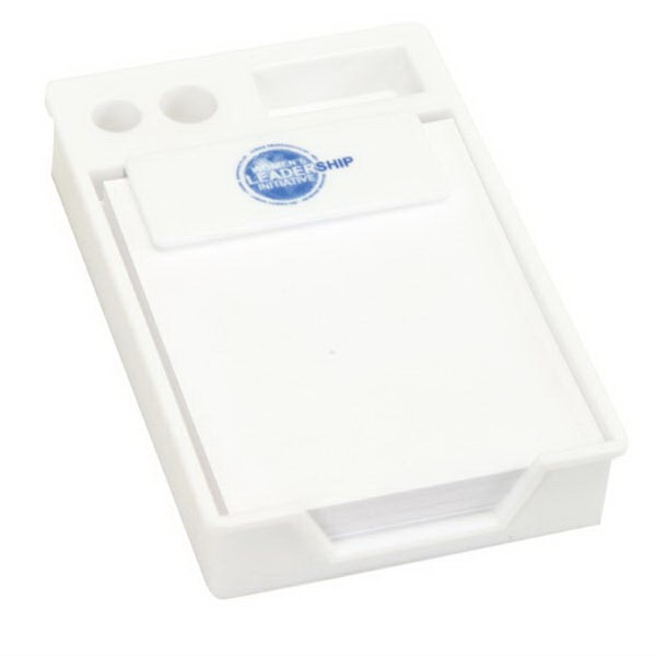 Paper Tray with pen slots - Clearance