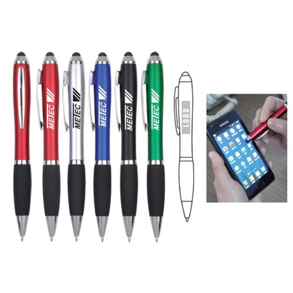 Cucurbit Stylus Pen