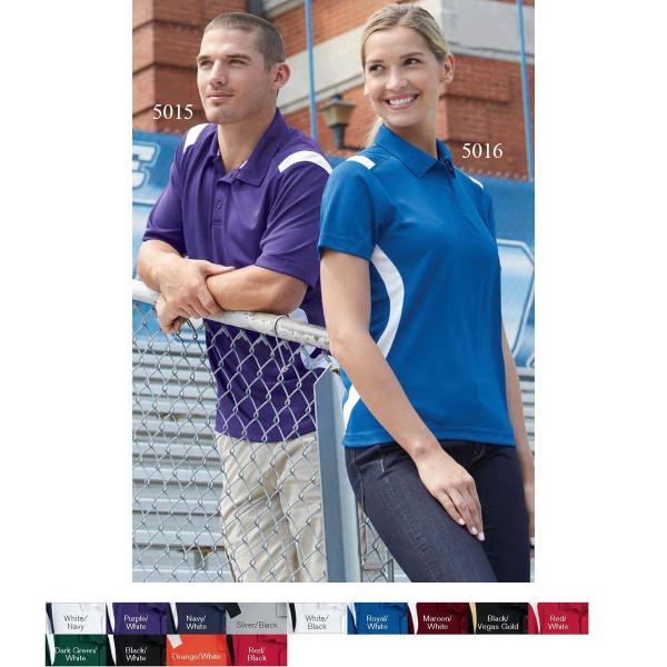 Augusta Sportswear (R) Sport Shirt