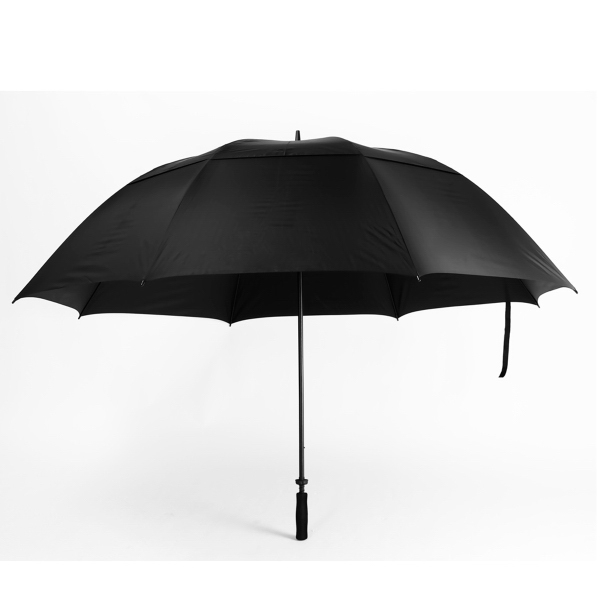 The Valet Umbrella
