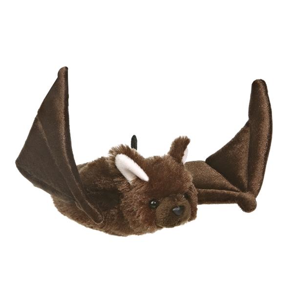 """8"""" Bat"""