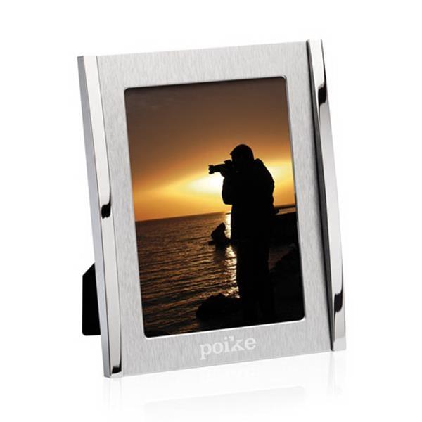 """Ruben Picture Frame - 4"""" x 6"""" Photo"""